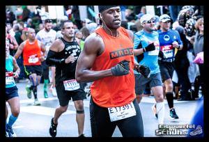 EISWUERFELIMSCHUH - CHICAGO MARATHON 2014 PART I I - Chicago Marathon 2014 (123)