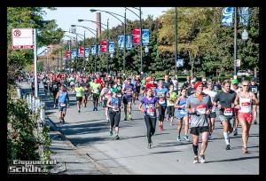 EISWUERFELIMSCHUH - CHICAGO MARATHON 2014 PART I I - Chicago Marathon 2014 (163)