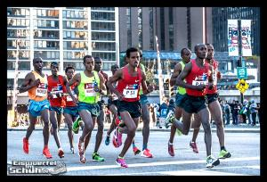 EISWUERFELIMSCHUH - CHICAGO MARATHON 2014 PART I I - Chicago Marathon 2014 (55)