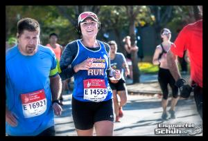 EISWUERFELIMSCHUH - CHICAGO MARATHON 2014 PART I I - Chicago Marathon 2014 (135)