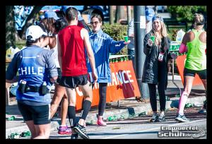 EISWUERFELIMSCHUH - CHICAGO MARATHON 2014 PART I I - Chicago Marathon 2014 (169)