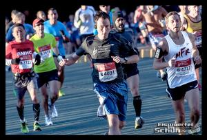 EISWUERFELIMSCHUH - CHICAGO MARATHON 2014 PART I I - Chicago Marathon 2014 (67)