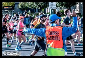 EISWUERFELIMSCHUH - CHICAGO MARATHON 2014 PART I I - Chicago Marathon 2014 (121)