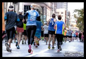 EISWUERFELIMSCHUH - CHICAGO MARATHON 2014 PART I I - Chicago Marathon 2014 (126)