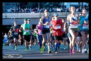 EISWUERFELIMSCHUH - CHICAGO MARATHON 2014 PART I I - Chicago Marathon 2014 (71)