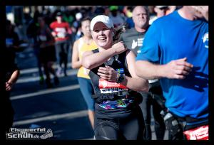 EISWUERFELIMSCHUH - CHICAGO MARATHON 2014 PART I I - Chicago Marathon 2014 (110)