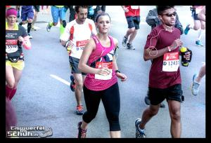 EISWUERFELIMSCHUH - CHICAGO MARATHON 2014 PART I I - Chicago Marathon 2014 (89)