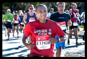 EISWUERFELIMSCHUH - CHICAGO MARATHON 2014 PART I I - Chicago Marathon 2014 (134)