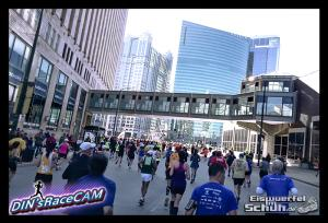 EISWUERFELIMSCHUH - CHICAGO MARATHON 2014 PART I I - Chicago Marathon 2014 (98)