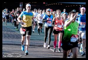 EISWUERFELIMSCHUH - CHICAGO MARATHON 2014 PART I I - Chicago Marathon 2014 (75)