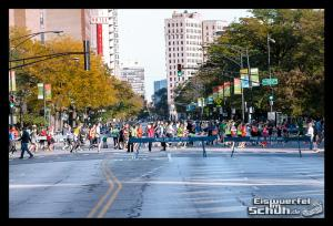 EISWUERFELIMSCHUH - CHICAGO MARATHON 2014 PART I I - Chicago Marathon 2014 (103)