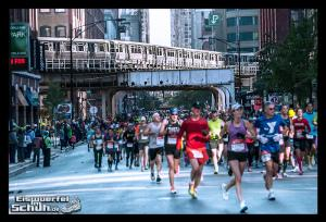 EISWUERFELIMSCHUH - CHICAGO MARATHON 2014 PART I I - Chicago Marathon 2014 (83)