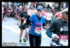 EISWUERFELIMSCHUH - CHICAGO MARATHON 2014 PART I I - Chicago Marathon 2014 (124)