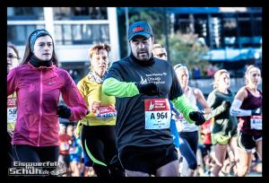 EISWUERFELIMSCHUH - CHICAGO MARATHON 2014 PART I I - Chicago Marathon 2014 (63)
