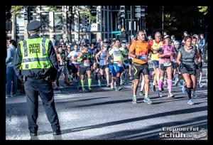 EISWUERFELIMSCHUH - CHICAGO MARATHON 2014 PART I I - Chicago Marathon 2014 (114)