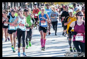 EISWUERFELIMSCHUH - CHICAGO MARATHON 2014 PART I I - Chicago Marathon 2014 (138)