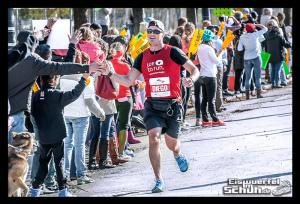 EISWUERFELIMSCHUH - CHICAGO MARATHON 2014 PART I I - Chicago Marathon 2014 (141)