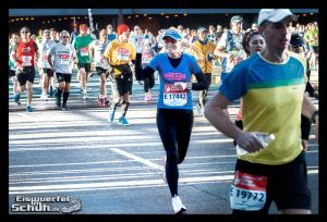 EISWUERFELIMSCHUH - CHICAGO MARATHON 2014 PART I I - Chicago Marathon 2014 (77)