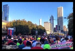 EISWUERFELIMSCHUH - CHICAGO MARATHON 2014 PART I I - Chicago Marathon 2014 (37)