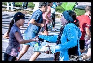 EISWUERFELIMSCHUH - CHICAGO MARATHON 2014 PART I I - Chicago Marathon 2014 (122)