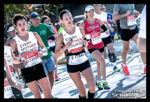 EISWUERFELIMSCHUH - CHICAGO MARATHON 2014 PART I I - Chicago Marathon 2014 (137)