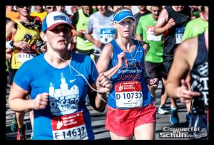 EISWUERFELIMSCHUH - CHICAGO MARATHON 2014 PART I I - Chicago Marathon 2014 (112)