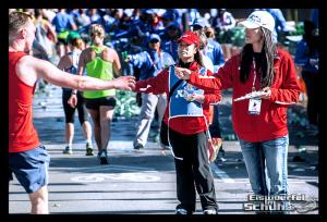 EISWUERFELIMSCHUH - CHICAGO MARATHON 2014 PART I I - Chicago Marathon 2014 (167)