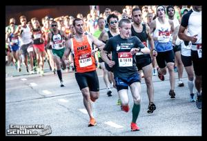 EISWUERFELIMSCHUH - CHICAGO MARATHON 2014 PART I I - Chicago Marathon 2014 (58)