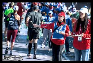 EISWUERFELIMSCHUH - CHICAGO MARATHON 2014 PART I I - Chicago Marathon 2014 (166)