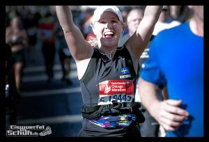 EISWUERFELIMSCHUH - CHICAGO MARATHON 2014 PART I I - Chicago Marathon 2014 (111)