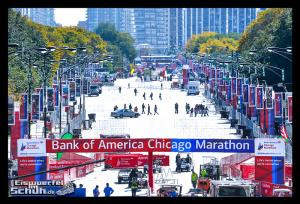 EISWUERFELIMSCHUH - CHICAGO MARATHON 2014 PART I I - Chicago Marathon 2014 (11)