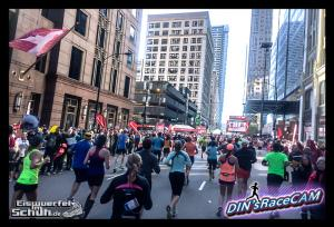 EISWUERFELIMSCHUH - CHICAGO MARATHON 2014 PART I I - Chicago Marathon 2014 (175)