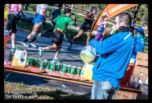 EISWUERFELIMSCHUH - CHICAGO MARATHON 2014 PART I I - Chicago Marathon 2014 (120)