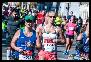 EISWUERFELIMSCHUH - CHICAGO MARATHON 2014 PART I I - Chicago Marathon 2014 (109)
