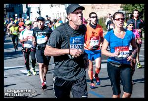 EISWUERFELIMSCHUH - CHICAGO MARATHON 2014 PART I I - Chicago Marathon 2014 (107)