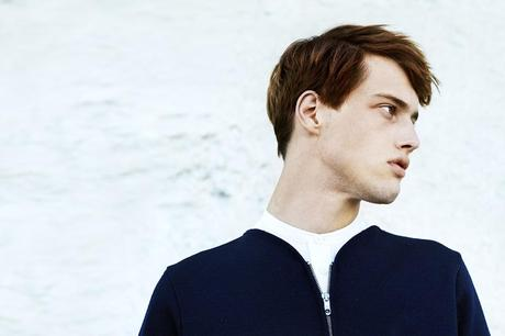 Norse-Projects-AW14-Lookbook-55