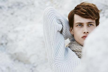 Norse-Projects-AW14-Lookbook-22