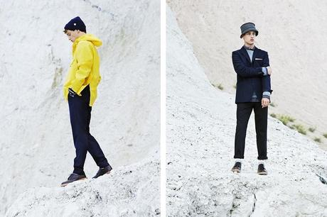 Norse-Projects-AW14-Lookbook-77