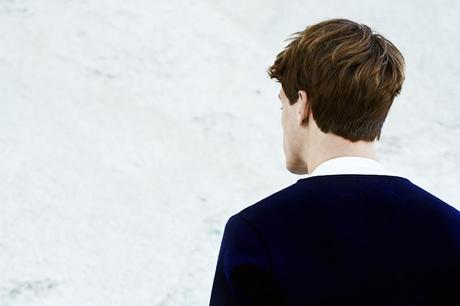 Norse-Projects-AW14-Lookbook-99