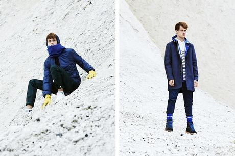Norse-Projects-AW14-Lookbook-66