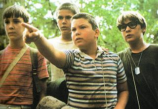 Stand By Me (United States, 1986)