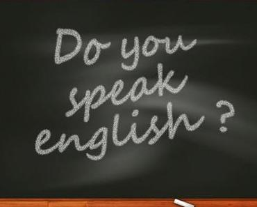 Brush up your English! – Ein Plädoyer für Business-Sprachreisen