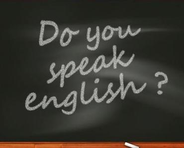 Brush up your English! – Ein Plädoyer für Business-Sprachreisen