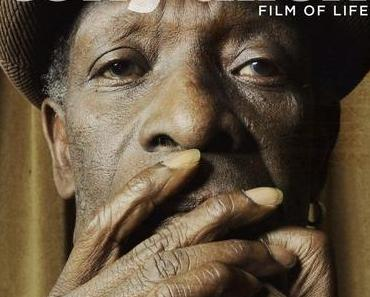 """TIPP: mit seinem mittlerweile zehnten Solo-Album """"Film of Life"""" weist Tony Allen den Weg in die Zukunft des Afrobeat"""