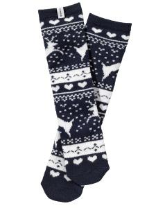 ess_MountainCalling_Socks_01_offen.jpg