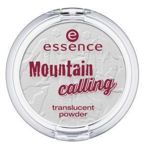 ess_MountainCalling_TranslucentPowder_01.jpg