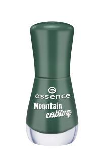 ess_MountainCalling_NailPolish_02.jpg