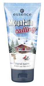 ess_MountainCalling_Handbalm_01.jpg