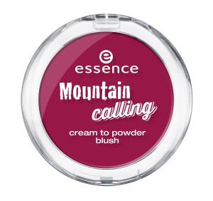 ess_MountainCalling_CreamToPowderBlush_01.jpg