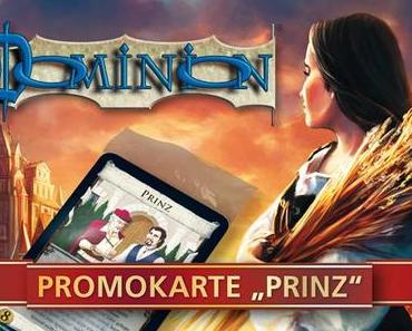 Dominion News - Prinz